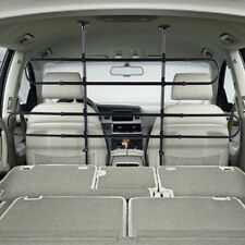 Dog Barrier For Suv Restraint For Car Van Vehicle Gate Universal Pet Cage