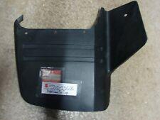 NOS Suzuki Body Cowling Cowl Fairing Grill oem gs1000 gs1100 gsx750 gs katana