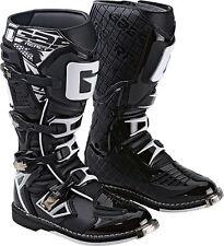 Gaerne 2165-001-009 G React Boots Black 9