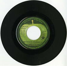 """John LENNON"" Whatever gets you thru the night / Beef Jerky (SP 45t français) NM"