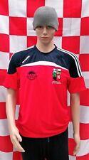 Emo GAA (Laois County Final 2015) O'Neills Gaelic Football Shirt (Adult Medium)