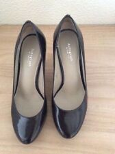 Marks and Spencer Special Occasion Wide (E) Heels for Women