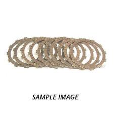 Fibre Clutch Plates Kit Honda CBF125 | CBR125R | CR80 | CR85 Small & Big Wheel