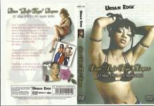 """LISA """"LEFT EYE"""" LOPES (2004) TRIBUTE DVD"""