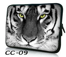 "13"" Laptop Ultrabook Sleeve Case For 13-inch Apple Macbook Pro, Air Retina"