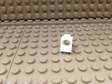 Lego® 5 x Technik Lochstein Lochbalken 1x1 weiß *Neu* #6541
