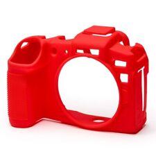 Easycover Camera Case Schutzhülle für Canon RP - Rot