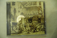 "JETHRO TULL""MINSTREL IN THE GALLERY- CD EMI 2002""REMASTERED +BONUS TRACKS"