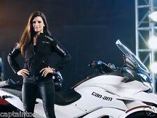 Can-Am Spyder RS, ST,SM5, F3, Trike, led,parking/side light,2 bulb upgrade kit.