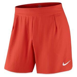 Las Mejores Ofertas En Pantalones Cortos Para Hombre Nike Ebay