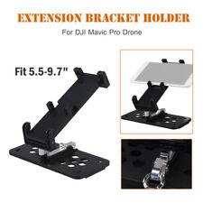 Smart Phone Bracket Holder Accessories For DJI Mavic Pro Drone Remote Controller