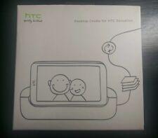 HTC CR S490 Desktop Cradle For HTC Sensation / Sensation XE