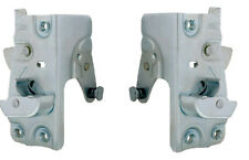 Pair Door Latches for 1952 1953 1954 1955 Chevy Pickup Truck (Kit)