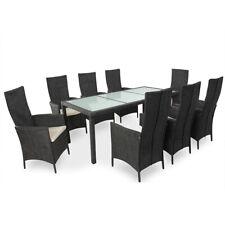Gartenmöbel Set Metall Günstig Kaufen Ebay
