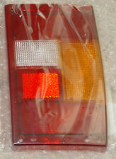Land Rover Range Rover Classic 1987-1995 OE Right Taillight Lens NEW