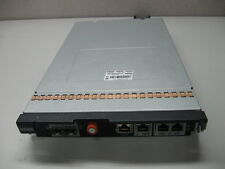 Ibm N3300 Filer Controller Module 111-00237, 45E0495