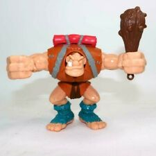 1996 Fisher Price Great Adventures Blundar the Giant 77131