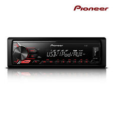 Pioneer MVH-190UI USB Aux Car Stereo Radio With ARC Android iPhone Control