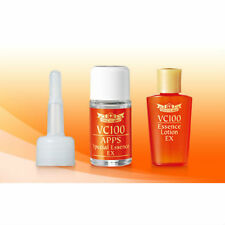 Dr ci-labo  VC100 APPS Special Essence EX 4 sets Free Shipping!!