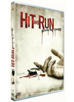 DVD Hit And Run VERSION NON CENSUREE Occasion