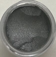 ROMAN SILVER METALLIC Luster Dust Cake Fondant Food Decoration 4 grams each