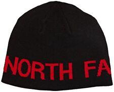 2d904a99ed Accessoires Bonnet The North Face pour homme | Achetez sur eBay