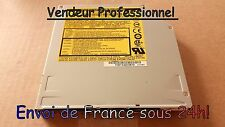 Lector Grabador Combo DVD Superdrive Apple Ibook G4 A1055 2003 2004