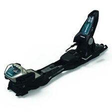 New listing 2021 Marker Baron EPF 13 B110 Black Ski Bindings-S