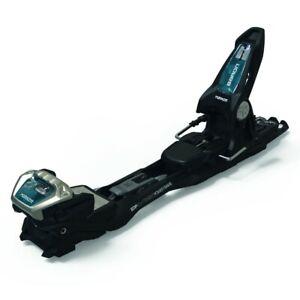 2021 Marker Baron EPF 13 B110 Black Ski Bindings-S