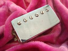 Vintage 1965 Gibson Patent Number PAF pickup 8.01k 1966 1967 1968 ES-335 SG