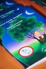 Livro Ilustrado para a Infância ALPAPÉ