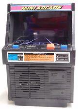Tomy COSMIC CLASH 1982 - DEFECTIVE - Tabeltop Mini Arcade Game