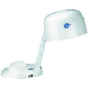 COLL HARD HAT DRYER