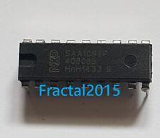 1PCS SAA1099P SAA1099 NXP DIP-18