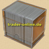 Magic Komplettsatz 6. Edition / 6th Edition deutsch complete full set near mint