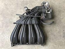Chrysler PT Cruiser 2005 2.4 Petrol Inlet Manifold & Throttle Body Ref R1