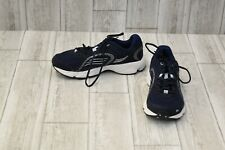 Ryka Ultimate Running Shoes - Women's Size US 7W/EUR 37 - Navy