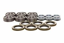 John Deere 48 & 54 inch AM115721 Spindle Bearing Kit 425,445  FREE SHIPPING