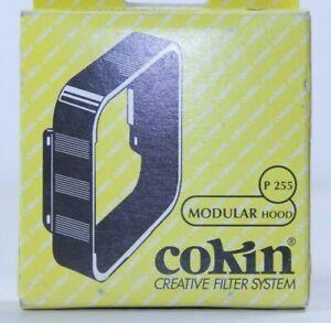 Cokin / Filtro Parasol Modular P255