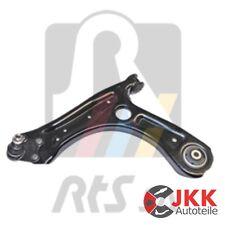 Lenker Radaufhängung vorne AUDI A1 1.2 TFSI 1.6 TDI 1.4 SEAT Ibiza V TSI