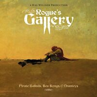 Rogues Gallery - Son of Rogues Gallery  Pirate [CD]