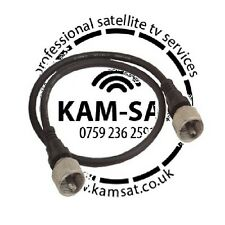 Cb patch plomb 50CM SSB connexion de swr meter entre cb antenne et radio cb