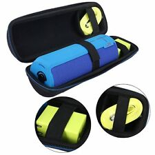 Protective Cover Case For Logitech UE BOOM / BOOM 2 DKnight Big MagicBox Speaker