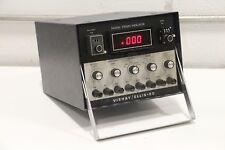 Vishay Ellis-20 Digital Strain Indicator