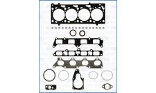 Cylinder Head Gasket Set VOLKSWAGEN GOLF FSI 16V 1.6 110 BAD (1/2002-6/2006)