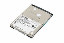 1tb Ps3 Super Slim Hard Disk Drive HDD Mounting Bracket Forcech-400x Series
