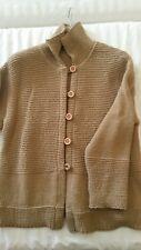 Maglione da donna a bottone   Acquisti Online su eBay