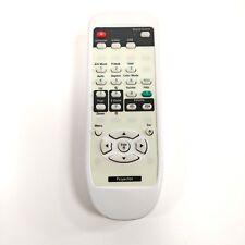 Epson 151506800 Remote Control for Projector Epson EX31 EX71 EX51 EX31B