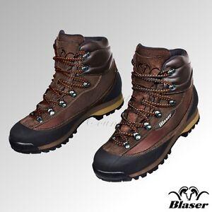 Blaser Boots All Season Stalking Boots (116130-044/615)