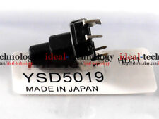 YSD5019 for Pioneer CDJ-350,CDJ-850,CDJ-400 SELECT PUSH SWITCH Pot
